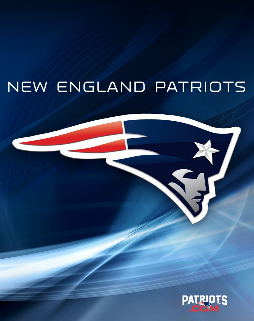 x-ipad-pats-wallpaper-PIC-MCH08733-810x1024 Free Nfl Wallpapers Cell Phones 20+