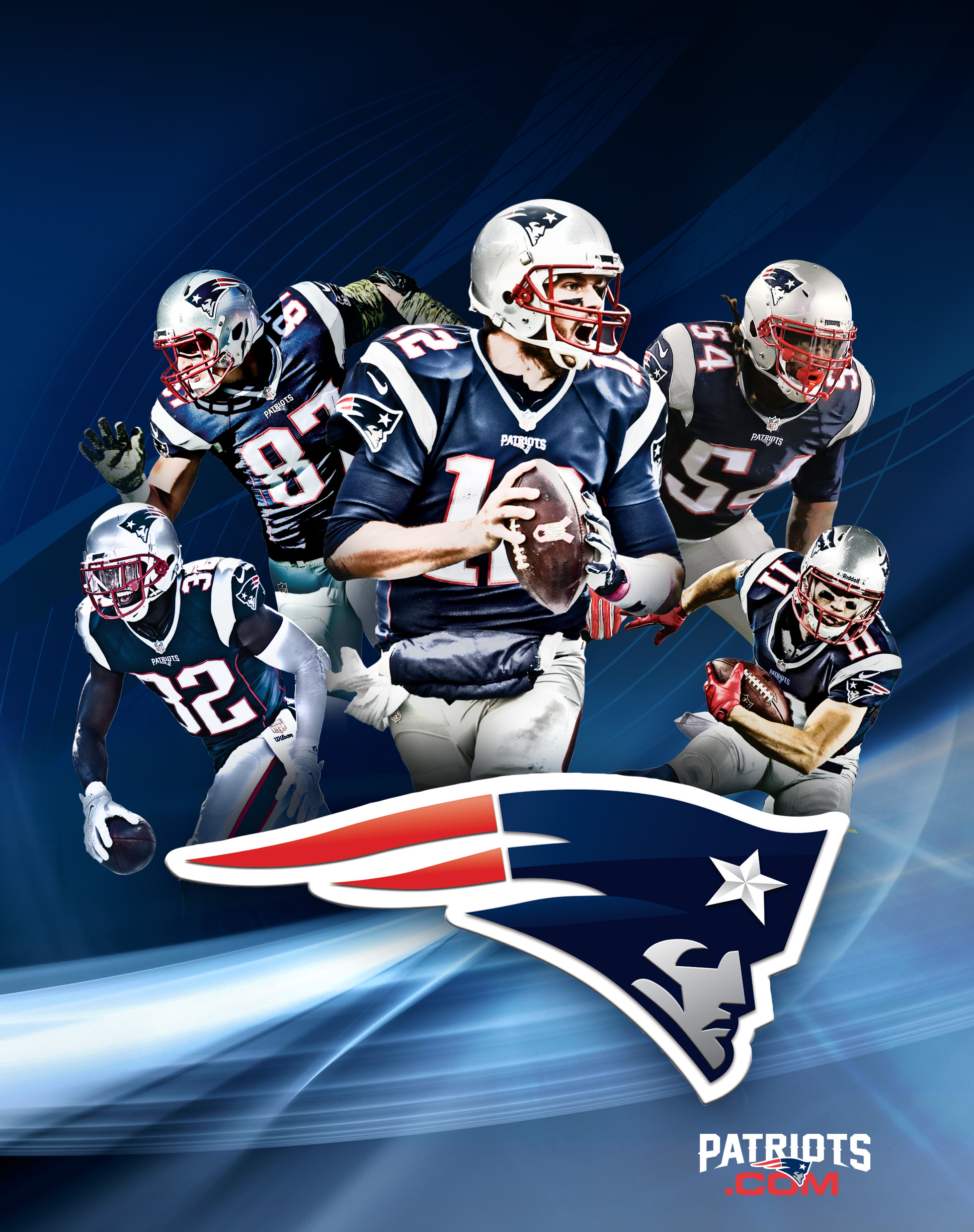 Free Nfl Wallpapers For Android Phones 33 Dzbc Org