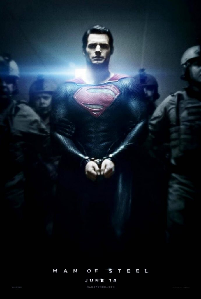 xcitefun-man-of-steel-wallpapers-PIC-MCH014230-690x1024 Hero Wallpaper For Mobile 26+