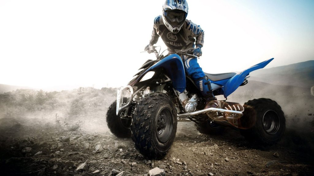 yamaha-atv-wallpaper-hd-wallpapers-PIC-MCH0120443-1024x576 Yamaha Atv Wallpapers 35+