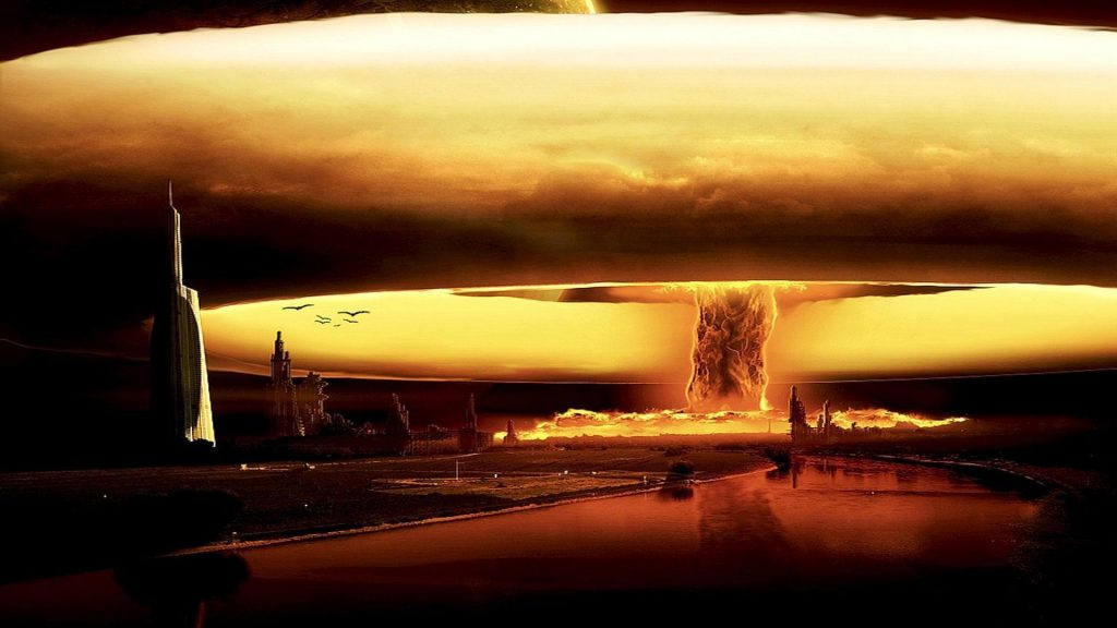 ymYkFT-PIC-MCH0120759-1024x576 Nuke Explosion Wallpaper 47+
