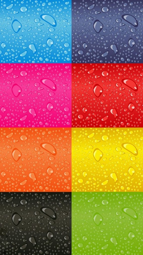 z-wallpaper-full-hd-x-smartphone-screen-division-colorful-PIC-MCH0121049-576x1024 Lg G2 Home Screen Wallpaper Size 24+