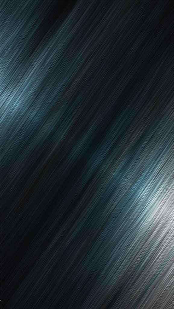 Abstract-Metal-Speed-Lines-iPhone-Wallpaper-PIC-MCH038329-577x1024 Metal Wallpaper Iphone 42+