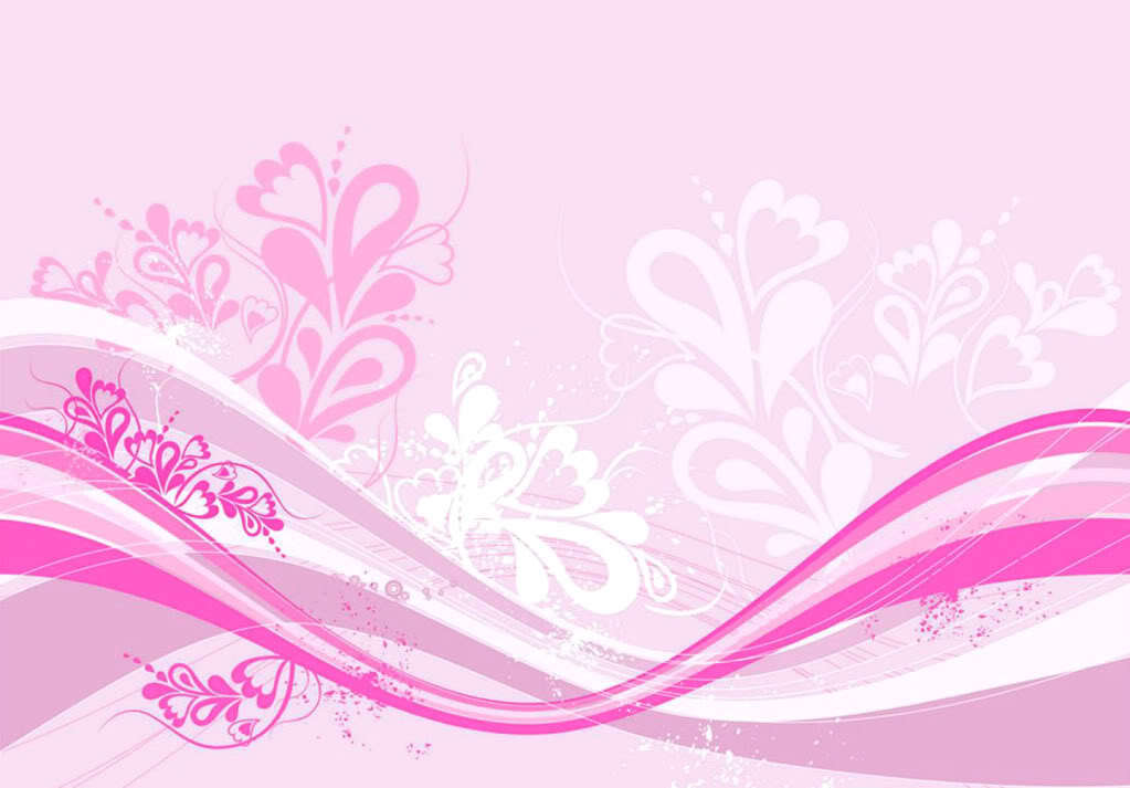 Abstract-Pink-Color-Wallpapers-PIC-MCH038673 Wallpapers Pink Colour 42+