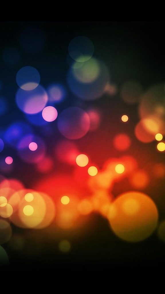 Abstract-Xperia-Z-Wallpapers-HD-PIC-MCH038351-576x1024 Xperia Wallpapers Hd 1080p 38+