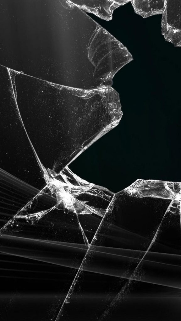 Abstract-Xperia-Z-Wallpapers-HD-PIC-MCH038356-576x1024 Xperia Wallpaper Black 38+