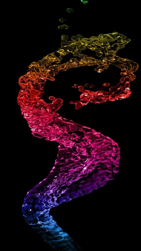 Abstract-Xperia-Z-Wallpapers-HD-PIC-MCH038361-576x1024 Xperia Wallpaper Hd 16+