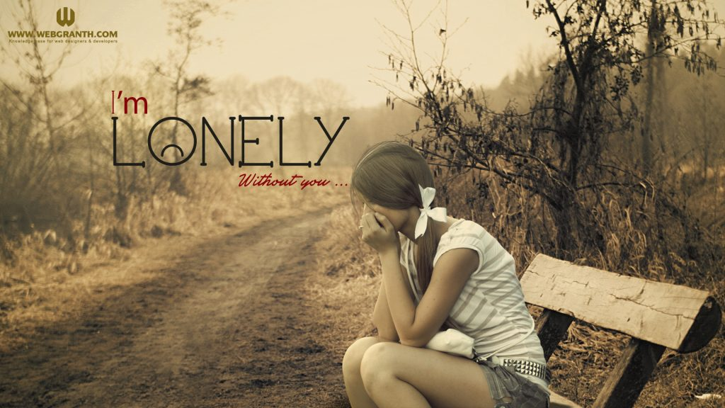 Alone-Wallpaper-Free-Download-PIC-MCH039555-1024x576 Lonely Wallpapers For Mobile Free 36+