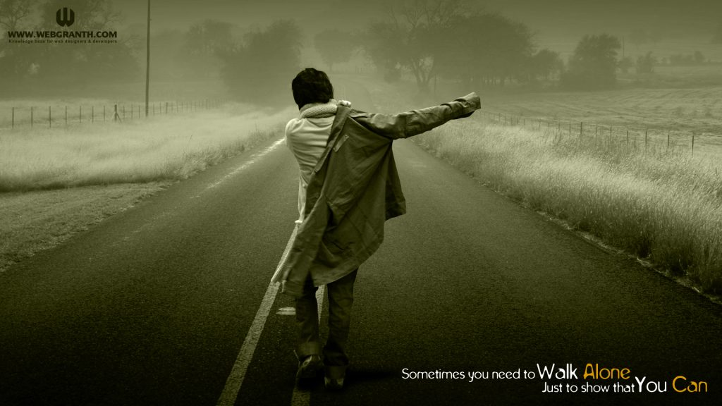 Alone-Wallpaper-for-PC-PIC-MCH039556-1024x576 Lonely Wallpapers For Facebook 19+