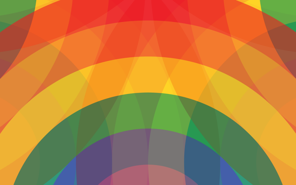 Android-Lollipop-wallpapers-h-PIC-MCH040220-1024x640 Rainbow Wallpapers For Android 39+