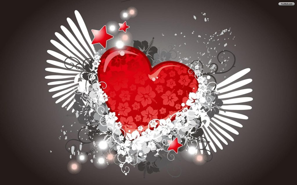 Animated-Love-Heart-PIC-MCH040581-1024x640 Animation Wallpaper Love 30+