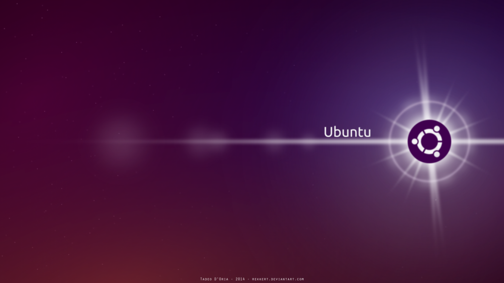 Animated-Ubuntu-Wallpaper-x-PIC-MCH040627-1024x576 Wallpaper 1366x768 Hd Ubuntu 40+