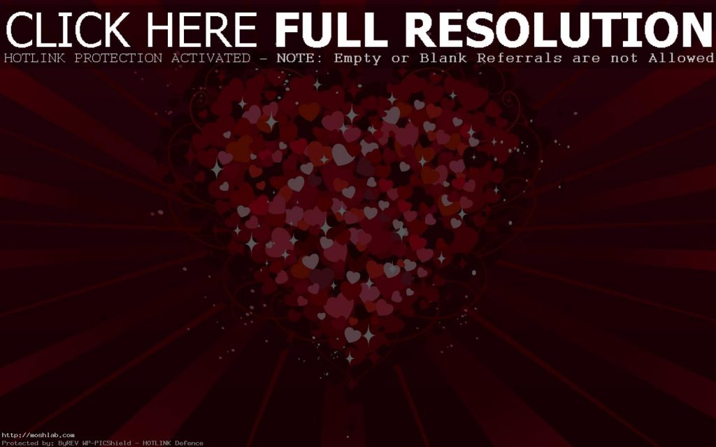 Animated-Valentines-Love-Wallpaper-Red-PIC-MCH040628-1024x640 Animation Wallpaper Love 30+