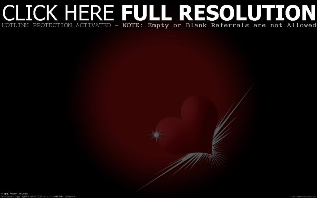 Animation-Love-Heart-Wallpaper-Images-HD-PIC-MCH040669-1024x640 Animation Wallpaper Love 30+