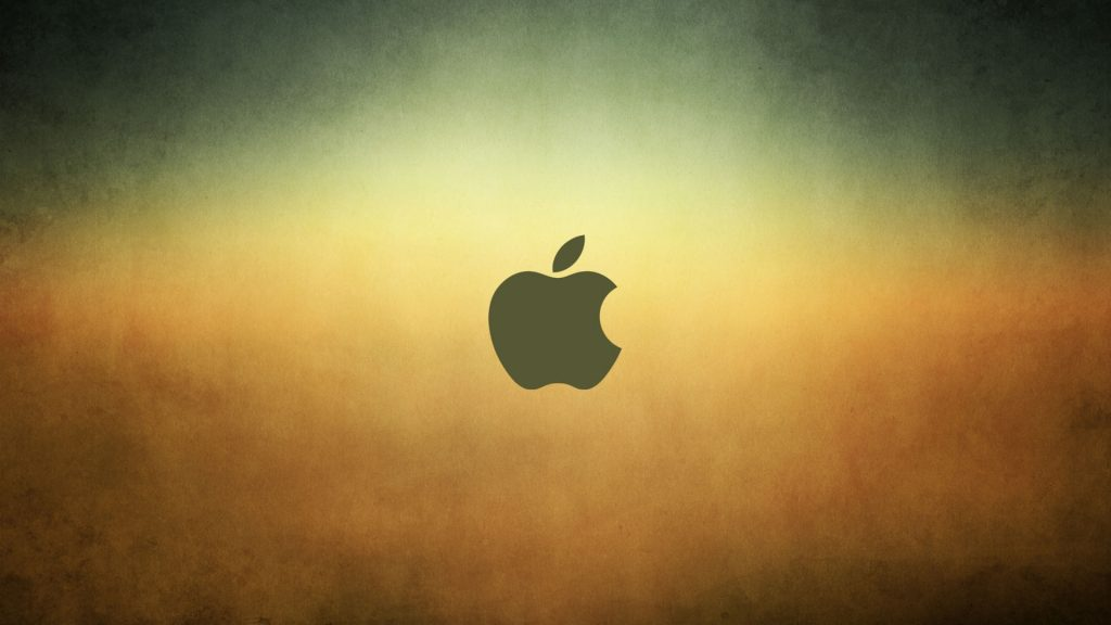 Apple-New-HD-Wallpapers-PIC-MCH041267-1024x576 Super Hd Wallpapers For Laptop 42+