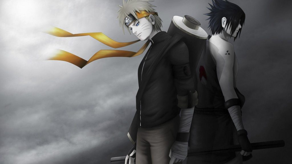 BAhEZ-PIC-MCH037794-1024x576 Naruto Wallpapers Hd 1080p 37+