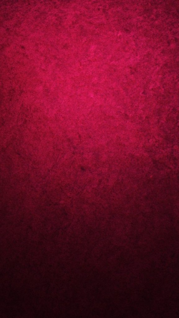Background-Purple-Shadow-HD-Wallpaper-iPhone-plus-PIC-MCH043335-576x1024 Red Wallpaper Hd Iphone 6 56+