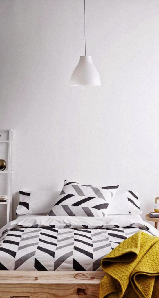 Bedroom-Interior-Design-Idea-iPhone-Plus-HD-Wallpaper-PIC-MCH045375-548x1024 Design Wallpapers Iphone 6 47+