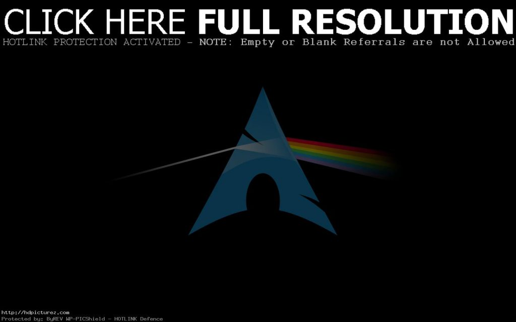 Best-Pink-Floyd-Wallpapers-For-Desktop-x-PIC-MCH046148-1024x640 Wallpapers Pink Floyd 50+