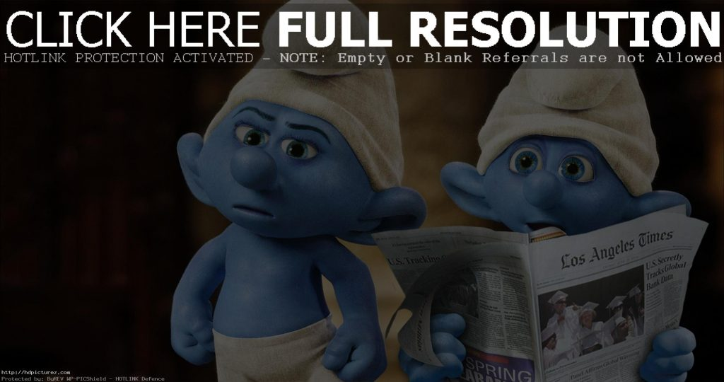 Best-Smurfs-Wallpapers-HD-x-PIC-MCH046192-1024x540 Smurf Wallpaper For Android 20+