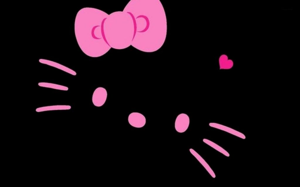 Black-And-Pink-Hello-Kitty-Cave-wallpaper-wp-PIC-MCH047055-1024x640 Wallpapers Pink And Black 39+