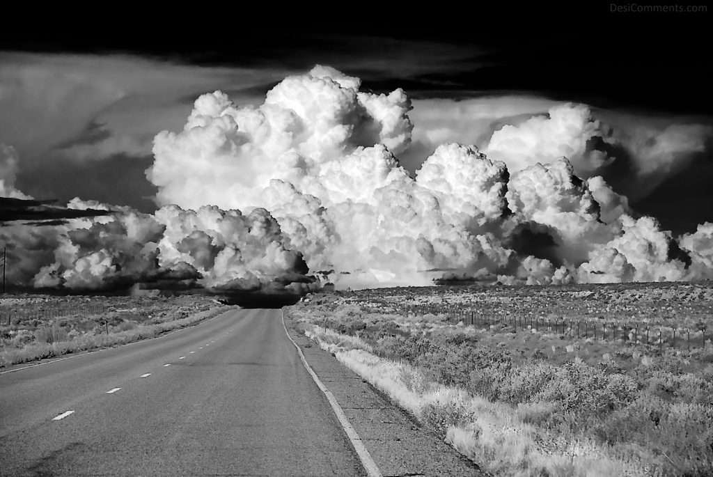 Black-And-White-Cloud-Picture-PIC-MCH047110-1024x685 Black And White Cloud Wallpaper 38+