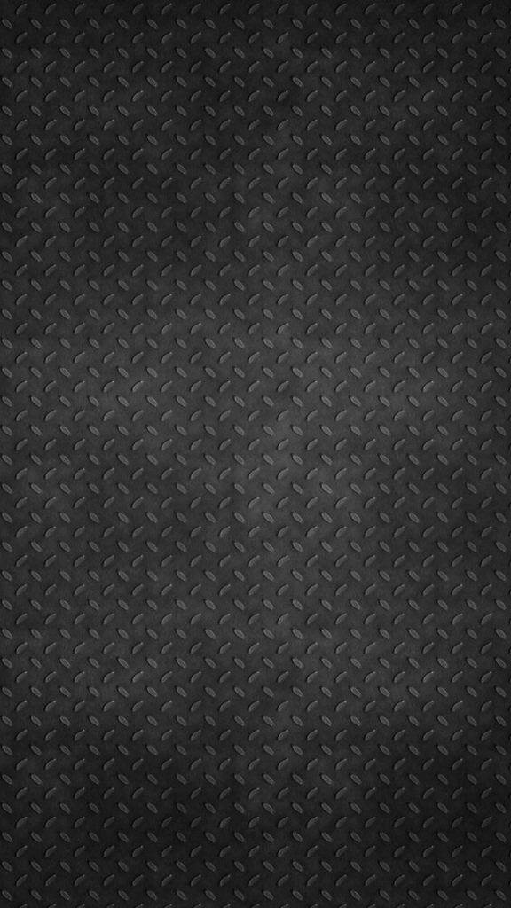 Black-Metal-Surface-Sony-Xperia-Z-Wallpapers-PIC-MCH046898-576x1024 Xperia Wallpaper Black 38+