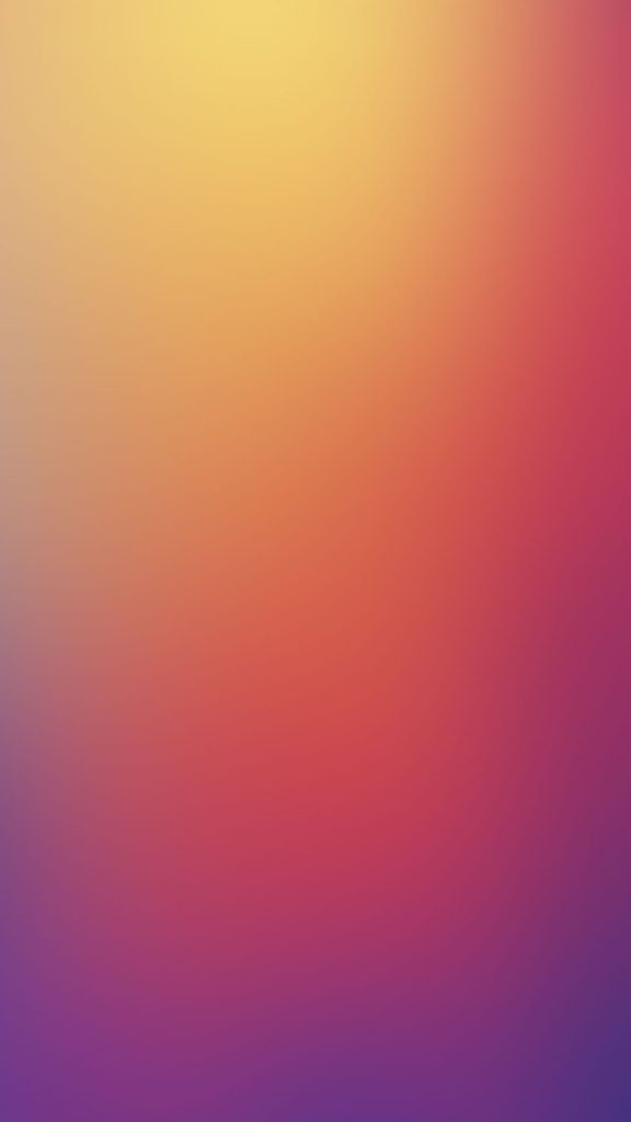 Blurred-Apple-iPhone-Plus-Background-PIC-MCH048465-576x1024 Red Wallpaper Hd Iphone 6 56+