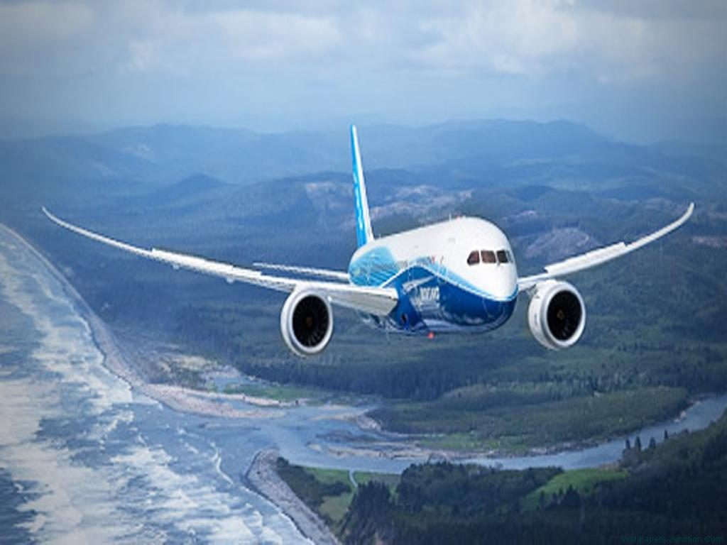 Boeing-Dreamliner-Wallpaper-PIC-MCH049122-1024x768 Boeing Wallpaper Iphone 39+
