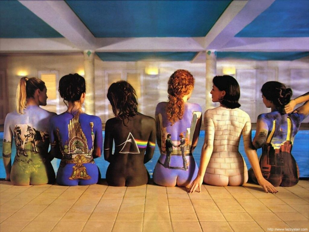 Bums-x-PIC-MCH091-1024x768 Wallpapers Pink Floyd 50+