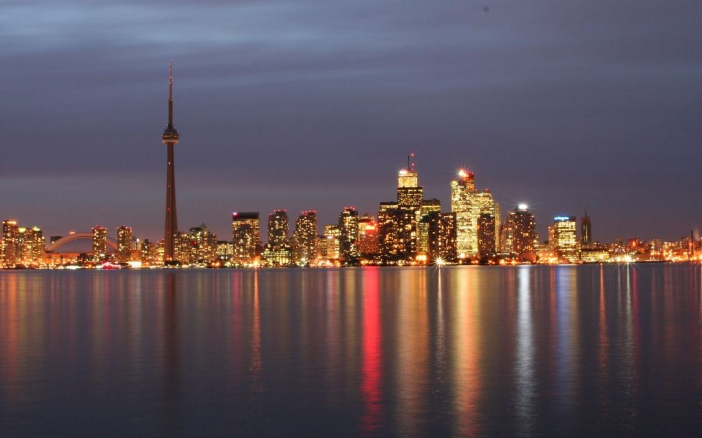 CN-Tower-PIC-MCH053277-1024x640 Canada City Full Hd Wallpaper 40+