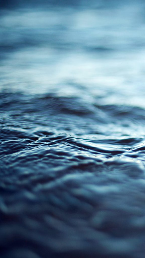 Calm-Blue-Water-Ripples-iPhone-Wallpaper-PIC-MCH050835-577x1024 Calm Wallpapers For Iphone 6 39+