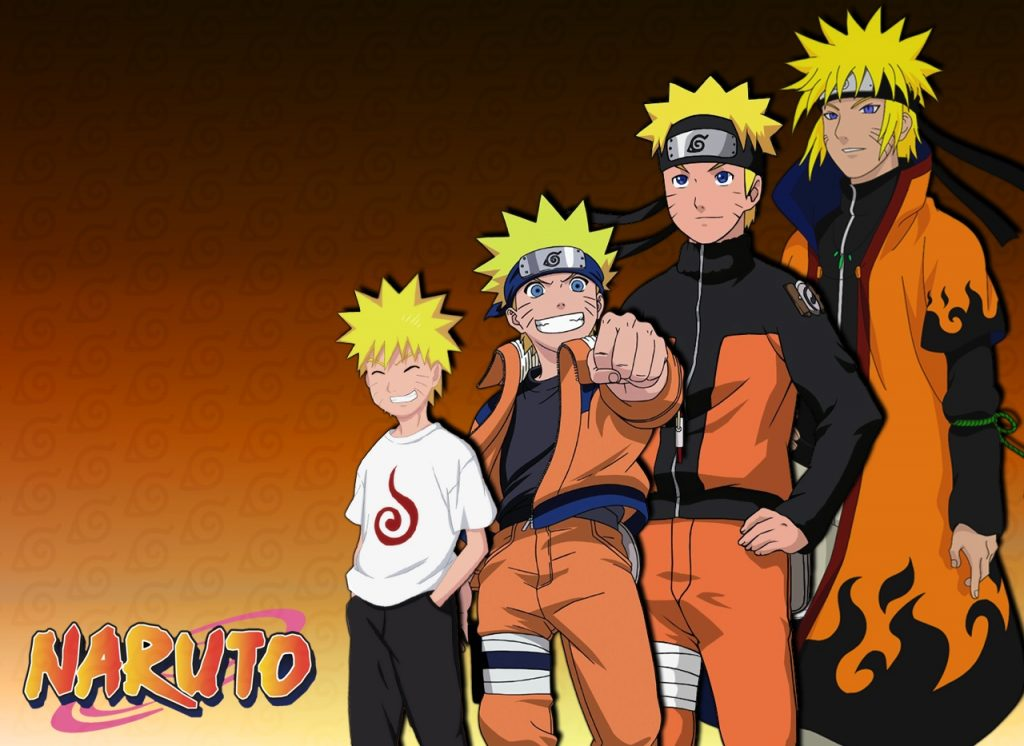 Cool-Naruto-Wallpaper-Image-PIC-MCH054238-1024x746 Naruto Wallpapers Hd For Windows 8 35+
