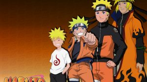Naruto Wallpapers Hd For Windows 8 35+