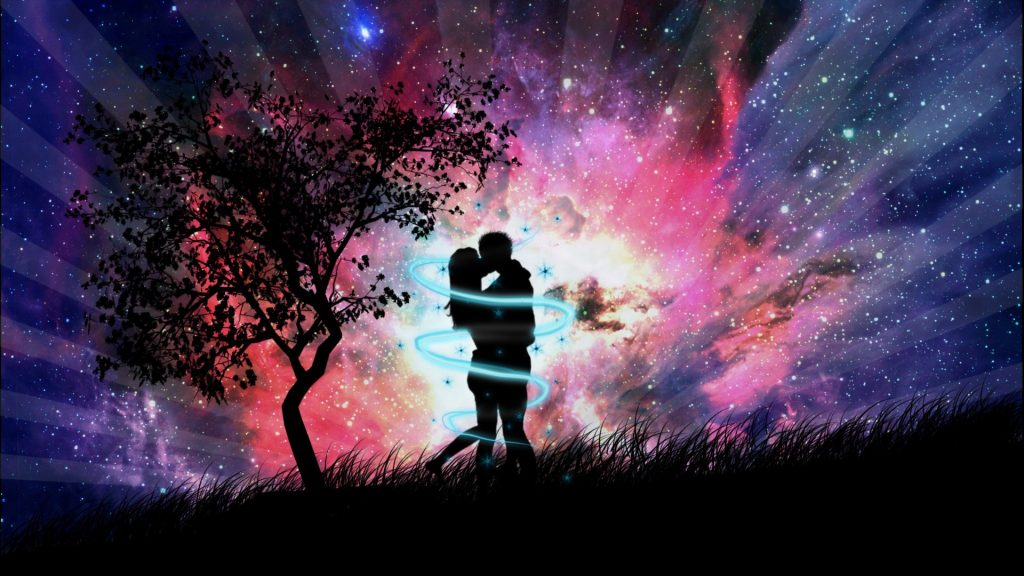 D-Animation-couple-kissing-Love-Wallpaper-PIC-MCH019577-1024x576 Animation Wallpaper Love 30+