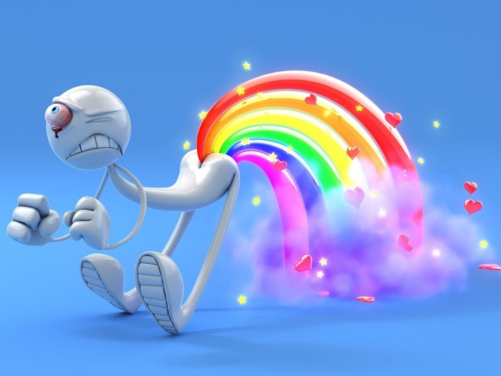 D-HD-Funny-Rainbow-Wallpaper-x-PIC-MCH019732-1024x768 Rainbow Wallpapers For Ipad 40+