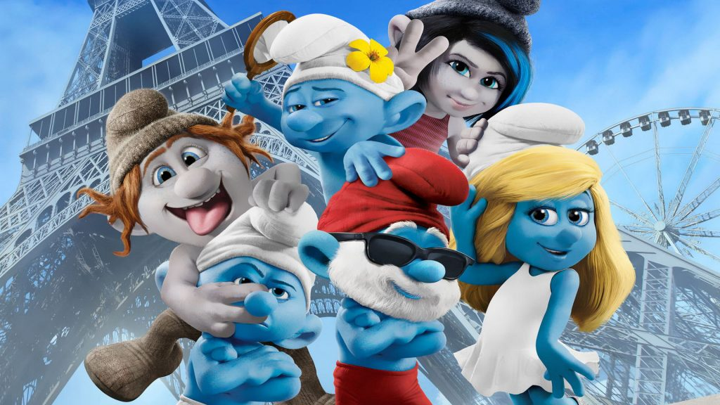 D-comedy-film-The-Smurfs-wallpapers-x-PIC-MCH019671-1024x576 Smurf Wallpaper For Phone 19+