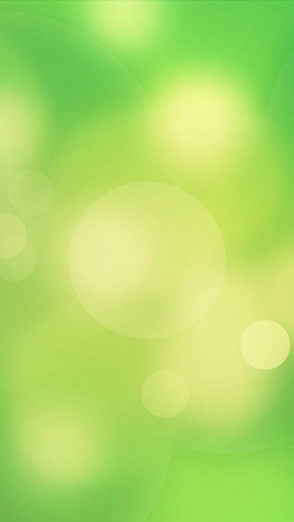 DFaomw-PIC-MCH058581-577x1024 Hd Green Wallpaper For Android 26+