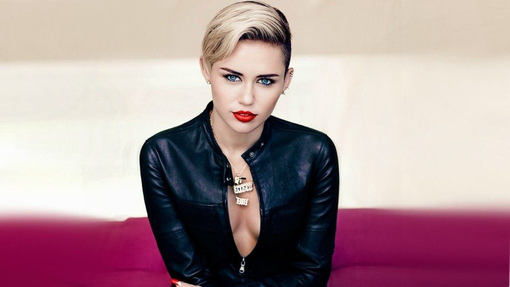 Dazzling-Wallpaper-Of-American-Singer-Miley-Cyrus-x-PIC-MCH056802-1024x576 Miley Cyrus Latest Wallpapers 39+
