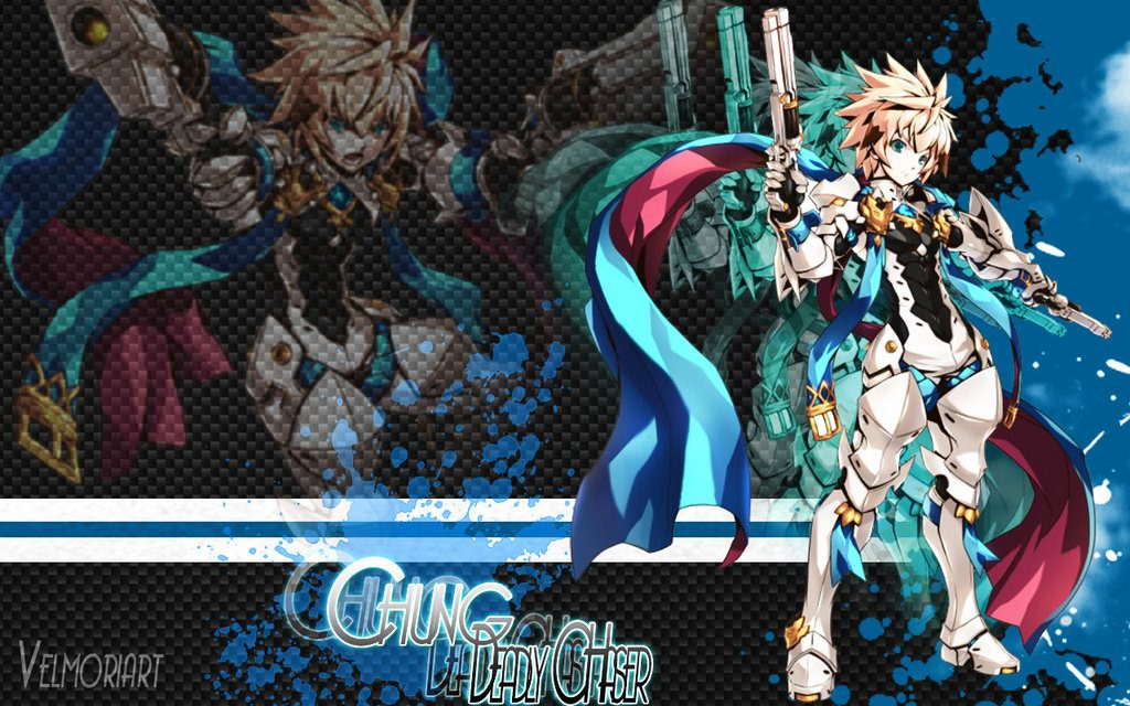 Deadly.Chaser.Chung_.full_.-PIC-MCH056902-1024x640 Elsword Wallpaper All Characters 24+