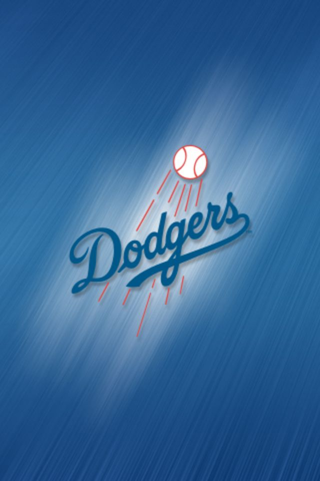 Dodgers-iPhone-Background-PIC-MCH059368 Los Angeles Dodgers Wallpapers 41+