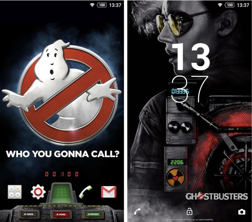 Download-Xperia-Ghostbusters-Theme-PIC-MCH060275-1024x902 Ghostbusters Wallpaper Android 28+