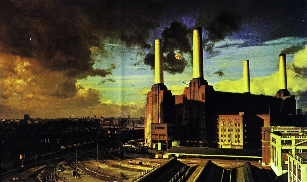 ElfQlR-PIC-MCH061971-1024x607 Wallpapers Pink Floyd 50+