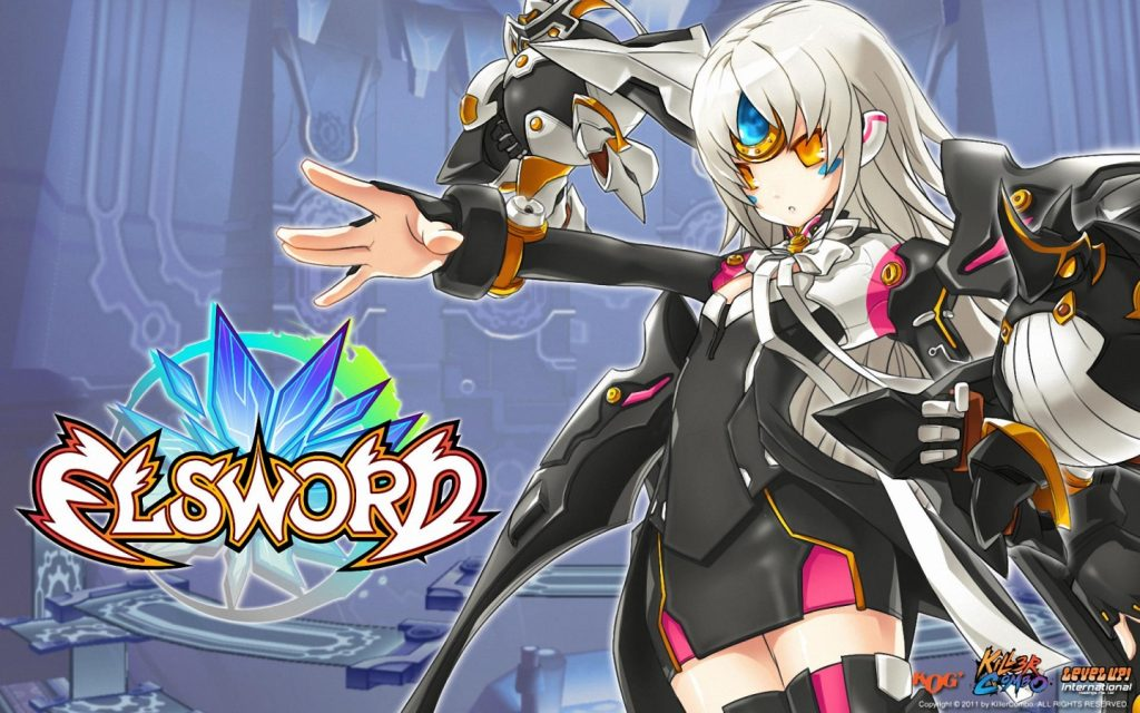 Elsword-Backgrounds-PIC-MCH062035-1024x640 Elsword Wallpaper All Characters 24+