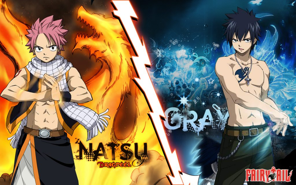 FAIRY.TAIL_.full_.-PIC-MCH062945-1024x640 Fairy Tail Wallpaper Hd Gray 37+
