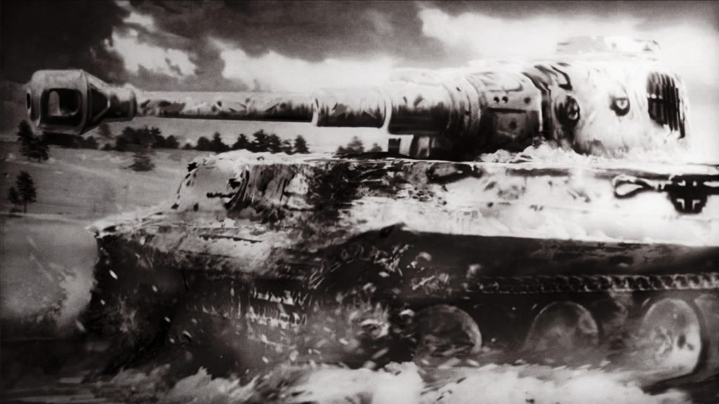 FPdVD-PIC-MCH037847-1024x576 Tiger Tank Wallpaper Iphone 40+