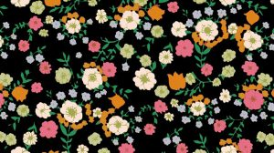 Tory Burch Wallpaper Summer 2016 31+