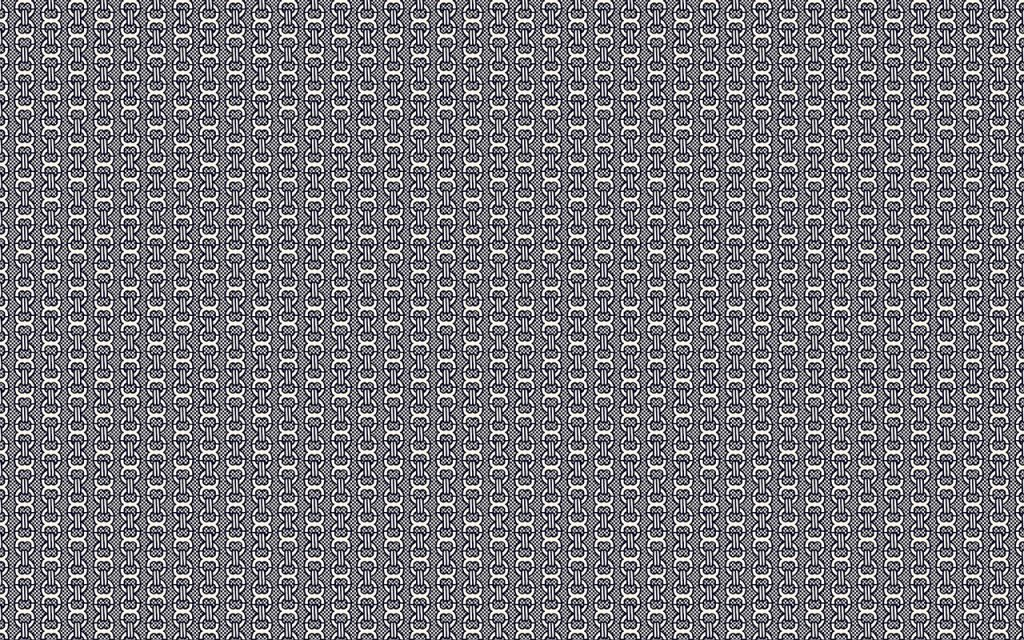 FW-wallpaper-x-PIC-MCH067205-1024x640 Tory Burch Wallpaper 2016 11+