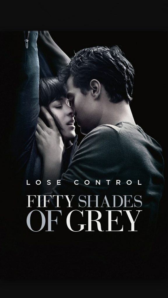 Fifty-Shades-Of-Grey-Lose-Control-iPhone-Plus-HD-Wallpaper-PIC-MCH063833-576x1024 Gray Hd Wallpaper For Iphone 6 52+