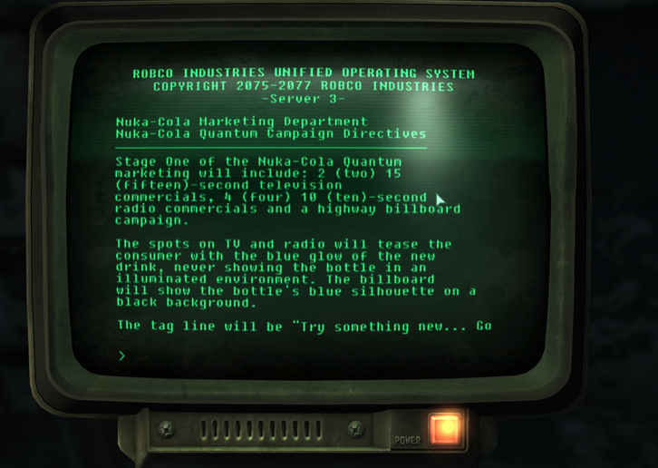 FirstCampaign-PIC-MCH063992 Fallout Terminal Wallpaper Iphone 21+